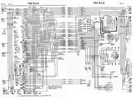 buick wiring harness wiring diagram mega buick wiring harness wiring diagram used 1940 buick wiring harness buick wiring harness