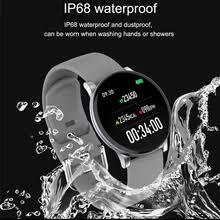 Shop the <b>latest smart watch w9</b> deals on AliExpress