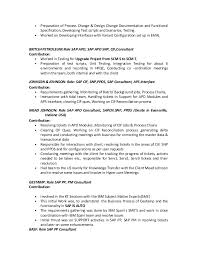 Pay People To Write Essays Beliveau Conseil Resume Sap Pp Variant