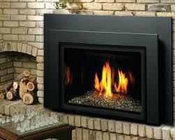 direct vent insert gas fireplace idv6 idv6 s direct vent gas fireplace insert reviews 2017