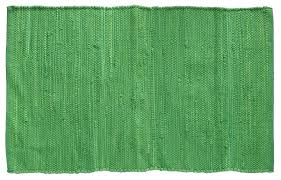 forest green rug forest green rug decorative outdoor area rugs home design lover with regard to forest green rug