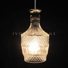 lighting best pendant light fitting with soothing pendant light design changing a pendant light