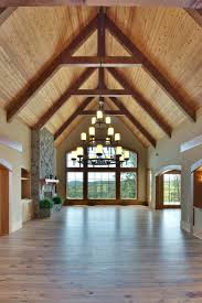 lighting ideas for vaulted ceilings. Cathedral Ceiling Lighting Ideas Vaulted Lights With Awesome Hanging . For Ceilings D