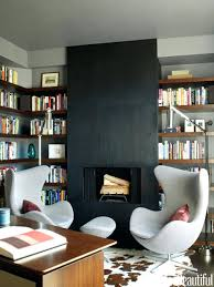 making a home office. Home Office Den Ideas. OFFICE DESIGN : HOME LIBRARY IDEAS Ideas Making A