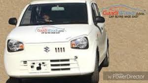 2018 suzuki mehran. beautiful mehran maruti alto new model 678 cc pics 2018 with apgg ghai in suzuki mehran i