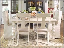 Sensational Inspiration Ideas Wayfair Dining Table Mathwatson