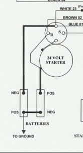 starting john deere forum yesterday s tractors the batteries should attached as in the schematic there is a lot of 4010 electrical information at this site geocities com gwece deere