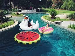 summer pool tumblr. Pool Tumblr - Căutare Google Summer