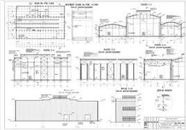 Курсовой проект реконструкция промышленного здания autocad doc  Курсовой проект реконструкция промышленного здания