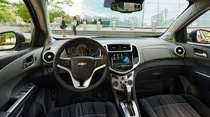 2018 chevrolet sonic. perfect 2018 2017 sonic interior dashboard inside 2018 chevrolet sonic