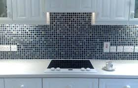 full size of clear glass kitchen wall tiles tile backsplash uk decorations and style modern stone