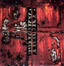 <b>Maxinquaye</b> (Gatefold & Insert) [<b>180</b> gm vinyl]: Amazon.co.uk: Music