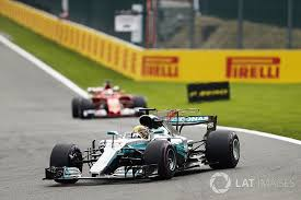hamilton ferrari 2018.  hamilton hamilton 2018 design shift could decide title fight inside hamilton ferrari a