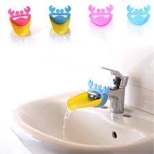 bathroom bathtub faucet home depot canada handles stripped cover