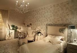 Prevnav Nextnav Modern Vintage Bedroom Decorating Ideas Home Design