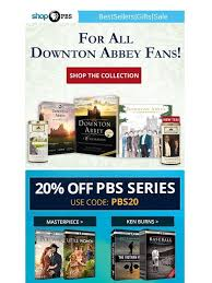 pbs org downton abbey fans new gifts added to our collection milled