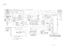 toyota corolla wiring diagram image 1999 toyota corolla electrical wiring diagram manual wiring on 2001 toyota corolla wiring diagram