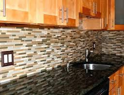 kitchen backsplash cherry cabinets black counter. Kitchen Backsplash Cherry Cabinets Black Counter Light Dark Cabinet With White Ideas For . B
