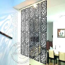 Office partition dividers Office Desk Office Partition Walls Beautiful Wall Ideas Room Dividers Carved Screen Hanging Ikea Divider Uk Cupsrunningovercom Office Partition Walls Beautiful Wall Ideas Room Dividers Carved