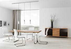 chrome furniture. view in gallery chrome furniture y