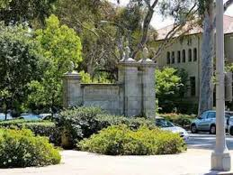 anesthesistes liberaux cover letter i would like to apply essay  pomona college essay forum college paper service cmc forum