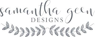 wedding designs. Samantha Geen Designs Wedding Invitations and Stationery Bristol
