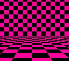 50 Best Pink And Black Images Background Images Backgrounds
