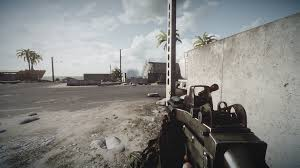 Top 10 Best Weapons In Battlefield 3 Qtoptens