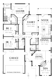 Baby Nursery One Level House Plans With Wrap Around Porch Single Single Level House Plans