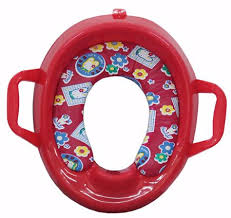 Baby Hygene Potty Seat Buy Potty Seat Online At Best
