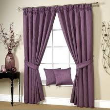 Curtain Design Ideas perfect bedroom interior design ideas with blue curtains for boys