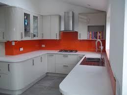 Kitchen Glass Splashback Bespoke Coloured Glass Design Blog Glass Splashbacks Worktops