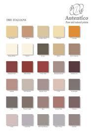 Permoglaze Paint Colour Chart Paint Colour Charts Google Search In 2019 Paint Color