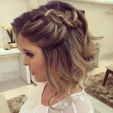 Wedding Hairstyles Adorable Wedding Hairstyles Cute Updos For