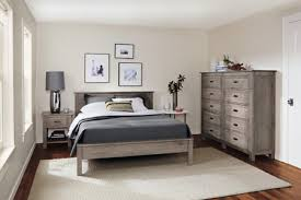 Small Picture Bedroom Set For Small Room Interior Design