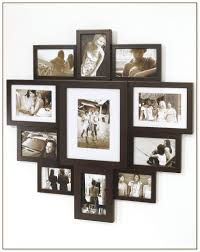 homey design large collage frames for wall extra smart info frame long set multiple multi family