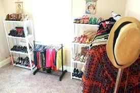 Convert Bedroom To Closet Closet Convert Bedroom To Closet Interior Great  Designs Of Turning A Bedroom . Convert Bedroom To Closet ...