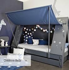 childrens beds. Children\u0027s Beds Childrens I