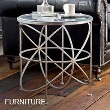 Regina Andrew Design Home Décor Furniture Lighting & Accessories
