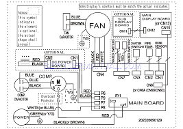 sony wiring diagram wiring diagram sony cdx sw200 wiring diagram nilza