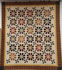 Peace by Piece Quilt Guild - Quilt Show & The winner of the 2016 raffle quilt is Janet Emrich from Wichita KS, she is  a friend of a guild member. Janet is