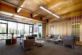 Portland Or Design Gallery Of 2016 Wood Design Award Winners Announced 15