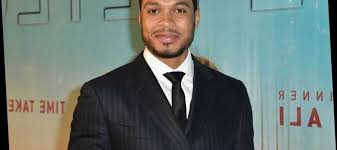 In a new statement to the wrap, warnermedia defends hamada from fisher's recent accusations. Justice League Star Ray Fisher Responds To Desperate Warner Bros Statement On Misconduct Allegations Talkcelnews Com