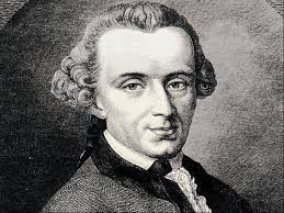 kant and the perpetual peace summary immanuel kant