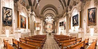 la chapelle de la. Brilliant Chapelle Muse De La Chapelle Visitation To La De
