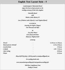 wedding invitation wordings in tamil age sunshinebizsolutions