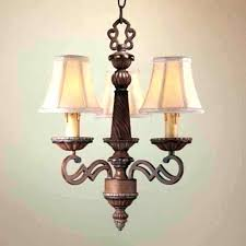 chandeliers shades for chandelier burlap drum shade chandelier new shades and lamp image lighting in