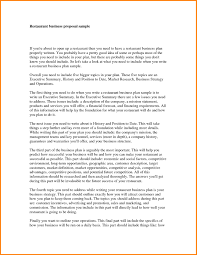 essay on writing strategies green day