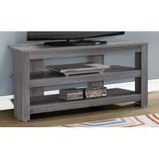 monarch specialties tv stand. 42 TV Stand By Monarch Specialties Inc. Tv