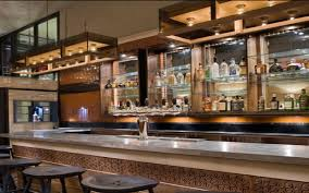 bar interiors design. Beautiful Restaurant Bar Interior Design Ideas Images Decorating Interiors